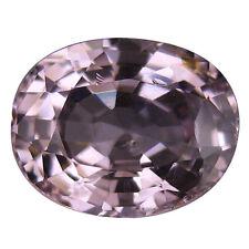 1.61ct Spinel 100% Natural Africa Nice Color Gemstone $NR