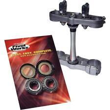 Pivot Works Steering Stem Bearing Kit Suzuki LTZ400 KFX400 DVX400 #PWSSK-K06-400