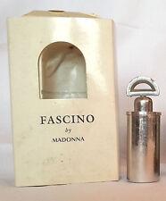Fascino by Madonna edt mini profumi diversi campioncini sample scent echantillon