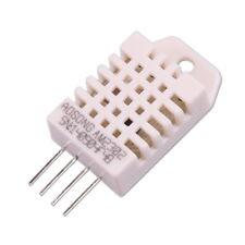 DHT22 AM2302 Temperatur und Feuchtigkeitssensor Feuchtigkeit Feuchte Sensor