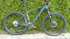 Ghost LECTOR 1 LC 27.5 Gr. M Mountain Bike 2017