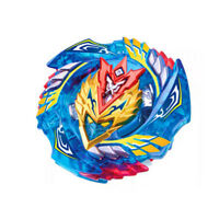 BEYBLADE BURST B-127 Starter Cho Z Valkyrie.Z.Ev New Year Gifts Fun Gift Toys