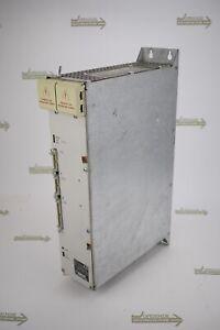 Heidenhain Frequenzumrichter UM 113 ( 325 002-02 )
