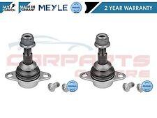 Para BMW 5 Series E60 E61 xDrive Suspensión Delantera Brazo de control conjunta bola de las articulaciones