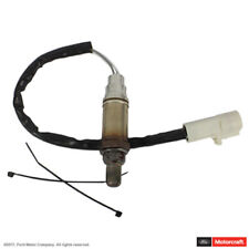 Motorcraft Oxygen Sensor DY1040 5C5Z-GF472-BA replaced by DY1401 GU2Z9G444A