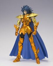 Bandai Saint Seiya Myth Cloth EX Sea Dragon Kanon Japan version
