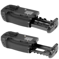 Vertical Battery Grip Replace for Nikon MB-D14 for Nikon D600 DSLR
