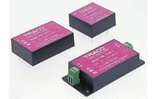 TRACOPOWER 30W, TPM 30515C, 3 Output, (SMPS), 5V dc, ±15V dc, 500 mA, 3000 mA