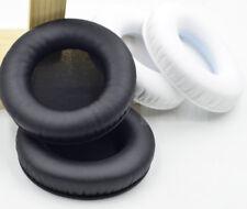 Cojín Almohadillas Sellos Para Jbl Synchros E50BT E50 S500 S700 auriculares inalámbricos