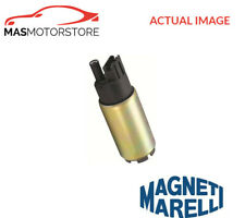 ELECTRIC FUEL PUMP FEED UNIT MAGNETI MARELLI 313011300040 G NEW OE REPLACEMENT