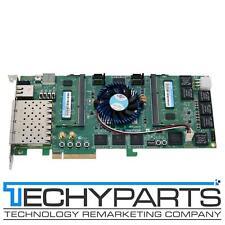 Terasic DE5-Net TR5-F45M Altera Stratix V GX FPGA PCI-E x8 Development Board