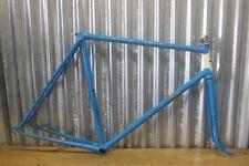 Vintage Sun of workshop Cadre 56 cm Rétro Road Racing Bike Eroica 1930 S