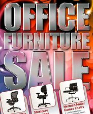 "OfficeFurniture.Net   domain name for sale ""a great name for office  furniture"""