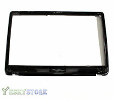 NEW HP ENVY DV7-7000 LCD Front BEZEL COVER 698775-001 (Compatible w 681971-001)