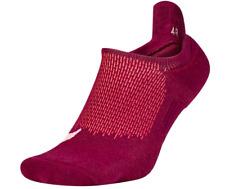 NIKE Cushioned Spark Wool No Show Running Socks Men (6-7.5) Women (7.5-9)