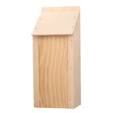 Bat House Wood Kit
