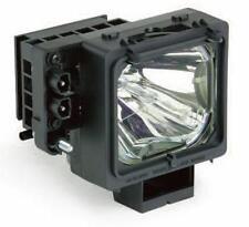 SONY KDF-55WF655, KDF-55XS955, KDF-60WF655 TV Lamp with OSRAM PVIP bulb inside