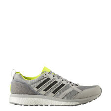 ddcfb0afd6c41 Adidas Men s adidas adizero tempo Athletic Shoes for sale