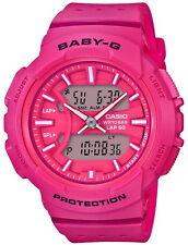 Casio Baby-G Running Sports Fashion Ladies Watch BGA-240-4A