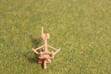 1/72 3D printed roman Scorpion 5