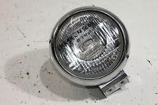 1994 KAWASAKI VULCAN 500 EN500A FRONT HEADLIGHT HEAD LIGHT LAMP