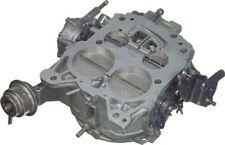 Carburetor Autoline C9545