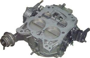 Carburetor-VIN: M Autoline C9545
