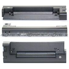 HP EliteBook 2560p / 2570p 3x USB 3.0 docking station model HSTNN-I16X