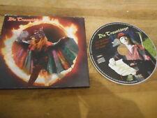 CD Folk I sogno Ballerini-un viaggio attraverso il tempo e (13) canzone PRIVATE PRESS DIGI