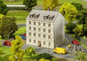 Faller 282780 - 1/220 / Z Town House - New