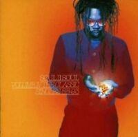Soul II Soul - Volume IV - The Classic Singles 88-93 (NEW CD)