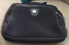 GINOFER Gino Ferrari Laptop Bag.