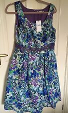 Pepperberry Prom Style Dress 12SC - New With Tags