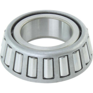 Wheel Bearing-Premium Bearings Centric 415.64004
