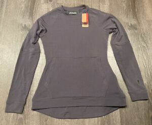 Specialized Women's Trail Series Thermal Jersey - Size Small