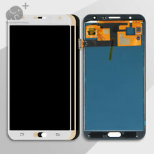 For Samsung J7 2015 J700 J700T J700P J700F J700H TFT LCD Touch Screen Digitizer