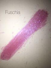 Mica Powder Cosmetic Grade. Candles. Bath bombs. Soap. Fuschia. 10g.