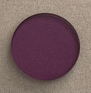 Olympus Microscope 45mm Light Balancing Tungsten Filter – 45-LBT