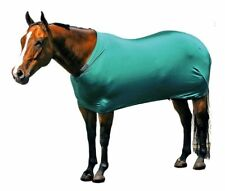 Sleazy Sleepwear for Horses Solid color sheet Pick color and size
