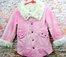 f2aed7546 Diesel Jackets (Newborn - 5T) for Girls