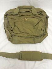 Eagle Industries Beta Bag Crye Khaki Range Bail Out Luggage Deployment Kit