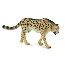 Collecta King Cheetah 88608 Animal Figure Educational Toy