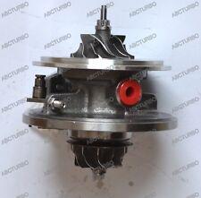 Turbo cartridge CHRA GT1544V 740611 782403 for Hyundai Kia Cerato 76KW 1.5L