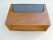 Marantz 5025, 5030 wood case new