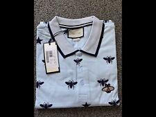 GG Polo Shirt 2XL