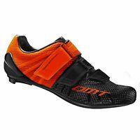 DMT R4 Road Shoes EU 48 RRP: £165