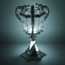 New Wizarding World Harry Potter Light-Up Tri Wizard Goblet Of Fire Cup