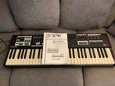 Hammond Sk-1 Organ Keyboard Piano Sk1 Synth