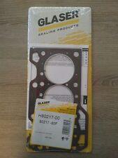 CYLINDER HEAD GASKET CHEVROLET SPARK DAEWOO MATIZ TICO 0.8 800ccm BEST QUALITY
