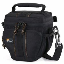 Polyester Camera Cases, Bags & Covers for Nikon